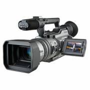 продам видеокамеру  Сони 2100