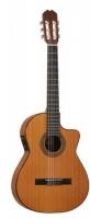 Музыкальные инструменты - купить в  Виннице ADMIRA Malaga EC