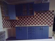 Кухня угловая почти новая