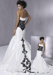 Продажа Свадебные платья Винница, купить Свадебные платья Винница