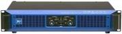Усилитель звука ParkAudioII CF2400, купить усилитель звука парк аудио