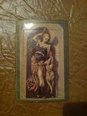 Продам коллекцию почтовых марок (филателия)