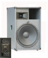PARK AUDIO II Активная акустическая система BETA 4215-P2