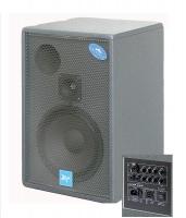 PARK AUDIO II Активная акустическая система ALPHA 4210-PM