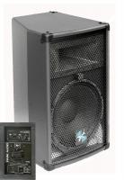 PARK AUDIO II Активная акустическая система DELTA 3212-P, купить дельту