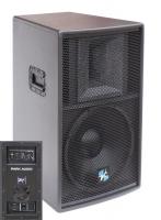 PARK AUDIO II Активная акустическая система NW 715-P