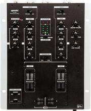 Продам Gemini CDJ-02G и Gemini PS-424x