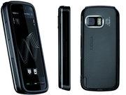 Продам Nokia 5800 XM