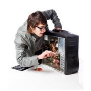 VinBOX - Ремонт компьютерной техники на дому и в офисе!!!
