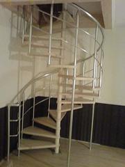 лестницы,  поручни, балконы