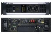 Продам Усилитель YAMAHA PC-2001N