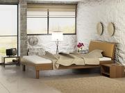 Кровати серии LEETTA модель CLIO