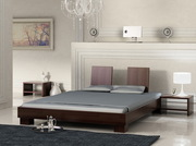 Кровати серии LEETTA модель ABELE