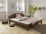 Кровати серии LEETTA модель NARNI