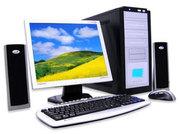Компьютеры по оптовым ценам
