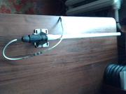 Продам D-Link ANT24-0800