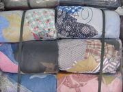 куплю ветошь,  текстильные отходы