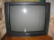 СРОЧНО продам телевизор Philips