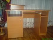 комп.стол