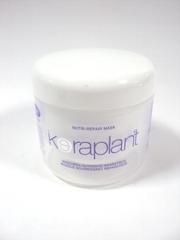 Lisap(Лизап) - шампуни,  краски для волос,  бальзамы и маски для волос