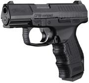 Пневматический пистлет Walther Mod CP99 Compact