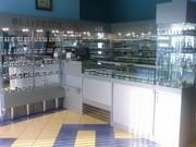 Ратан Производитель торговой и офисной мебели