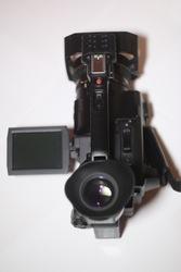 Продается в Виннице: PANASONIC AG-DVX 100BE