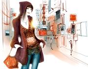 Модная бижутерия и парфюмерия в интернет-магазине «Sharmin»