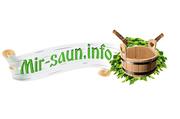 портал www. mir-saun.info предлагаем роботу менеджера с рекламы.