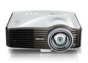 Продам проектор «BENQ MW811 ST» Отличное состояние