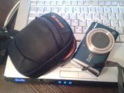 Продам Canon SX200(чехол в подарок)Винница
