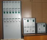 Продам аккумуляторы, зарядка аккумуляторов, восстановление б/у аккумулят