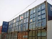 Продам контейнер,  вагончик