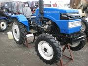 Трактор ДТЗ 304 мини трактор ДТЗ 304