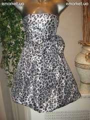 Платье нарядное,  вечерние46 р.