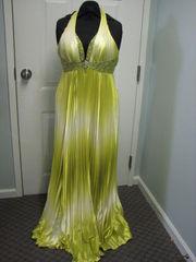Вечірня випускна або на інше свято жіноча сукня