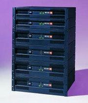 Продам профессиональный усилитель JBL MPC 600