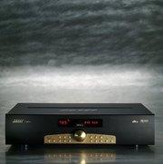 Звуковой процессор THULE AUDIO PR250B продам дёшево.