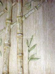 Венецианская штукатурка,  венецианка,  декоративная штукатурка
