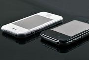 iPhone 5G C9000 2Sim+Wi-Fi