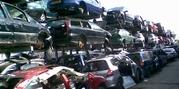 Разборка иностранных автомобилей
