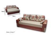 Продам новый диван только с фабрики