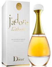 Купить парфюмерию в Виннице оптом косметику из Европы Хорватия