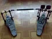 Ударные инструменты (педаль)