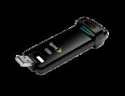 3G модем Franklin U301 АКЦИЯ