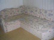 б/у диван