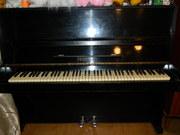 Пианино Украина продам СРОЧНО!!!