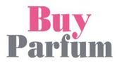Интернет магазин парфюмерии BuyParfum