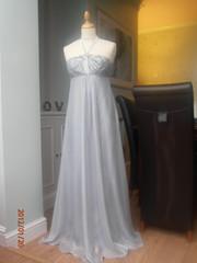 платье на выпускной сукня  Monsoon 46 М