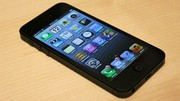 Apple iPhone 5 64GB - $735usd Payment after delivery with a guarantee.
